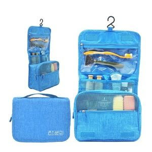 Other - Hanging Toiletry Bag